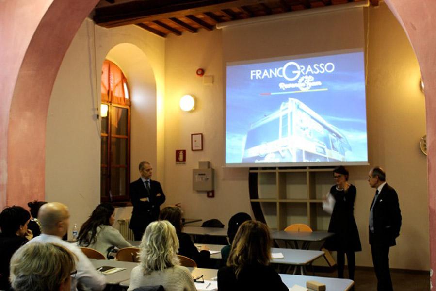 Arezzo Revenue 20160202_1054