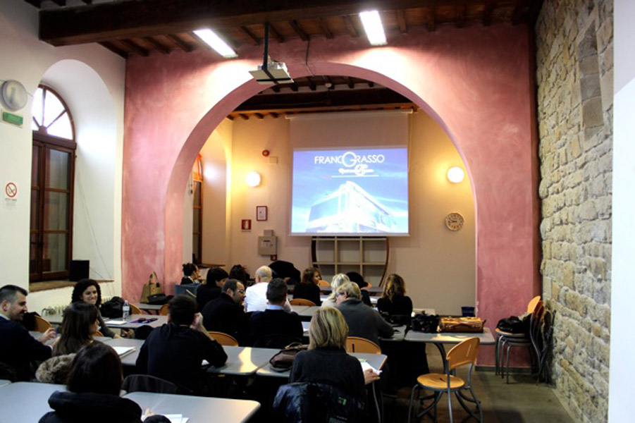 Arezzo Revenue Management 6