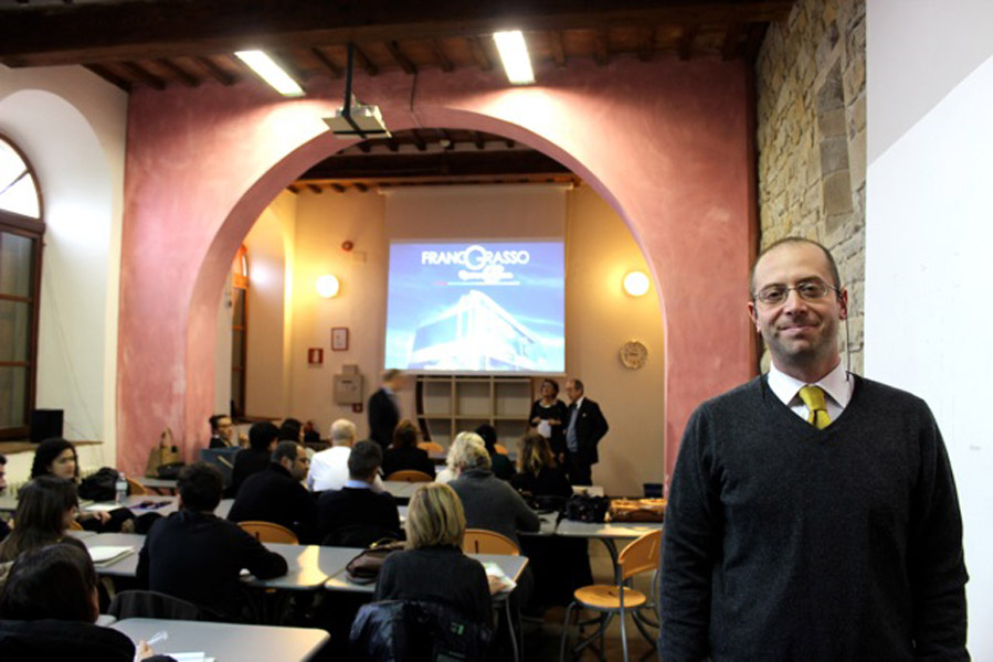 Arezzo Revenue Management 5