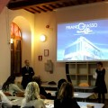 Arezzo Revenue Management 4